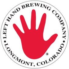 Left-Hand-Logo-300dpi1-1024x1024