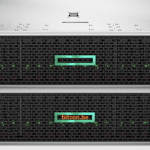 HPE SimpliVity adds air gapped backups with StoreOnce integration