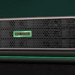 HPE introduces 6th generation MSA storage