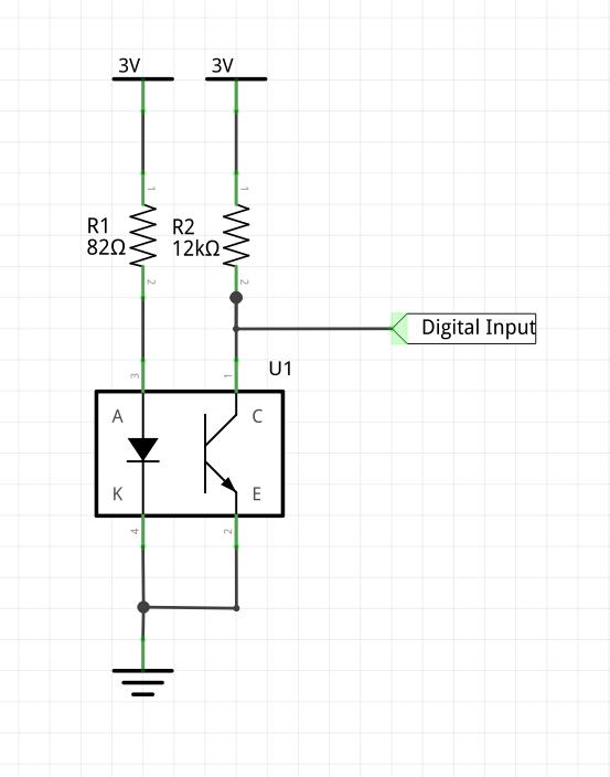 Spektrum Optical Rpm Sensor Wiring Diagram Small Optical