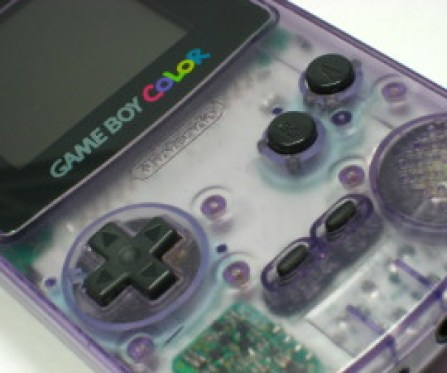 Nintendo_gameboy_colour_clear_plastic_shell_Dec2007