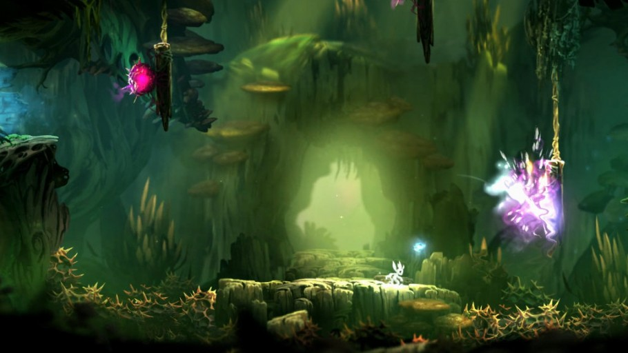 ori-and-the-blind-forest-gameplay-2