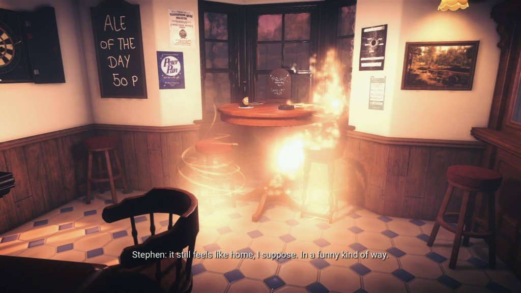 everybody's-gone-to-the-rapture-2