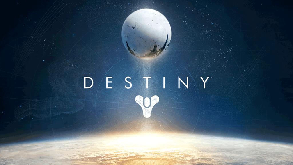 destiny`