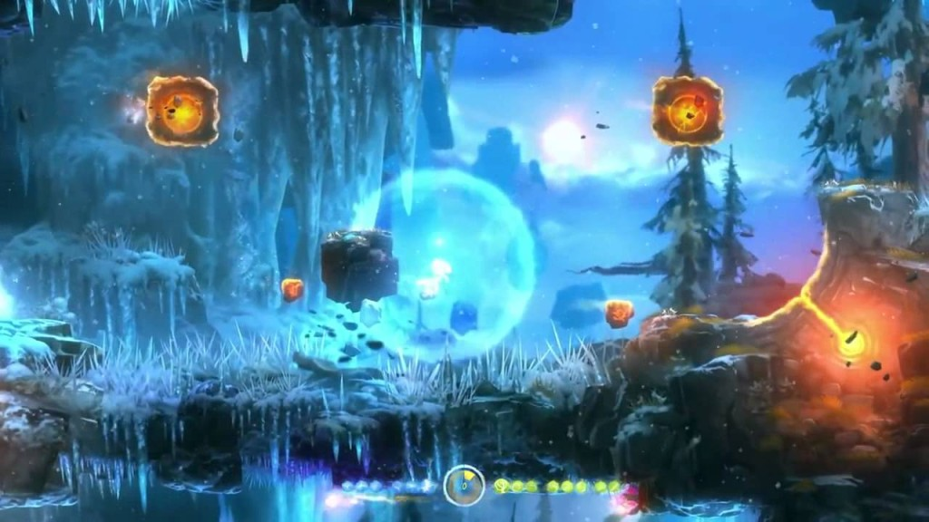 ori-and-the-blind-forest-gameplay-3