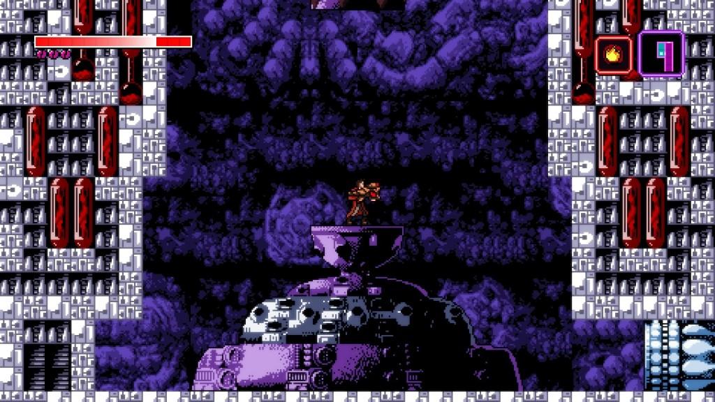 axiom-verge-gameplay-1
