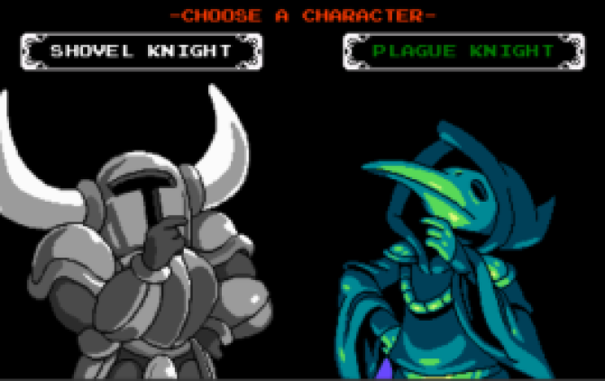 shovel-knight-plague-of-shadows-character-select-1