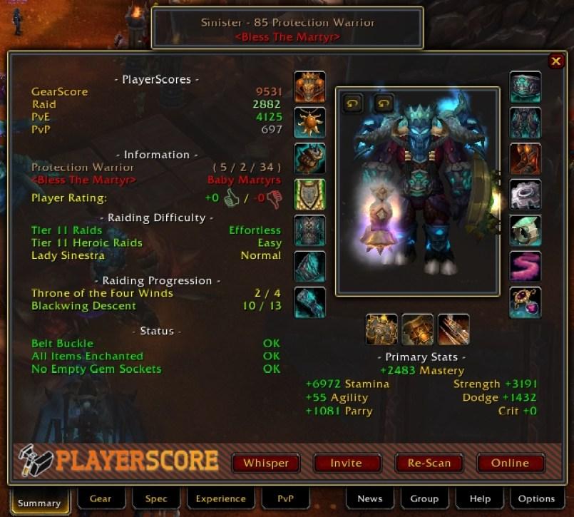 gear_score