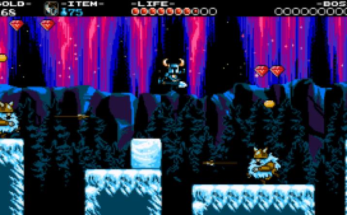 shovel-knight-gameplay-2