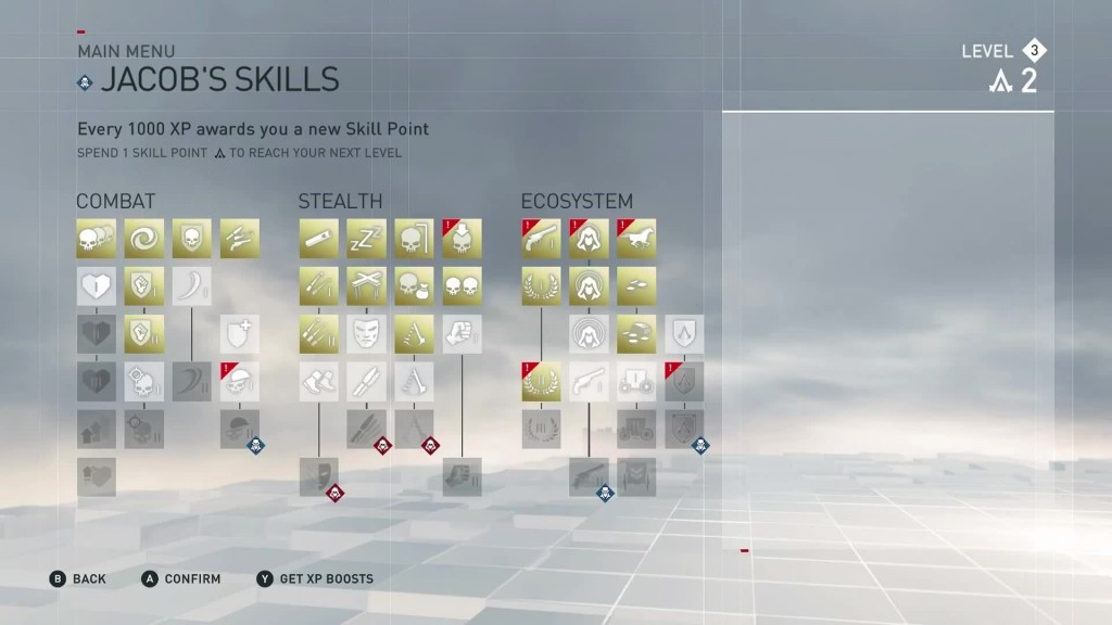 assassins-creed-syndicate-skill-tree-1