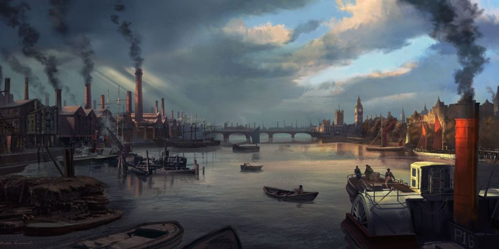 assassins-creed-syndicate-london-1