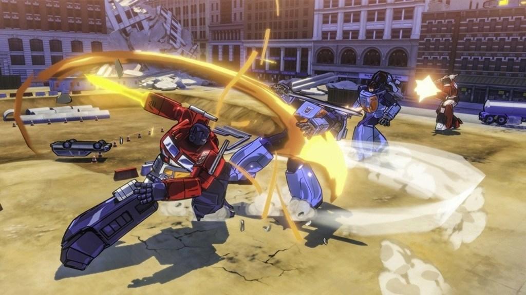 transformers-devastation-3