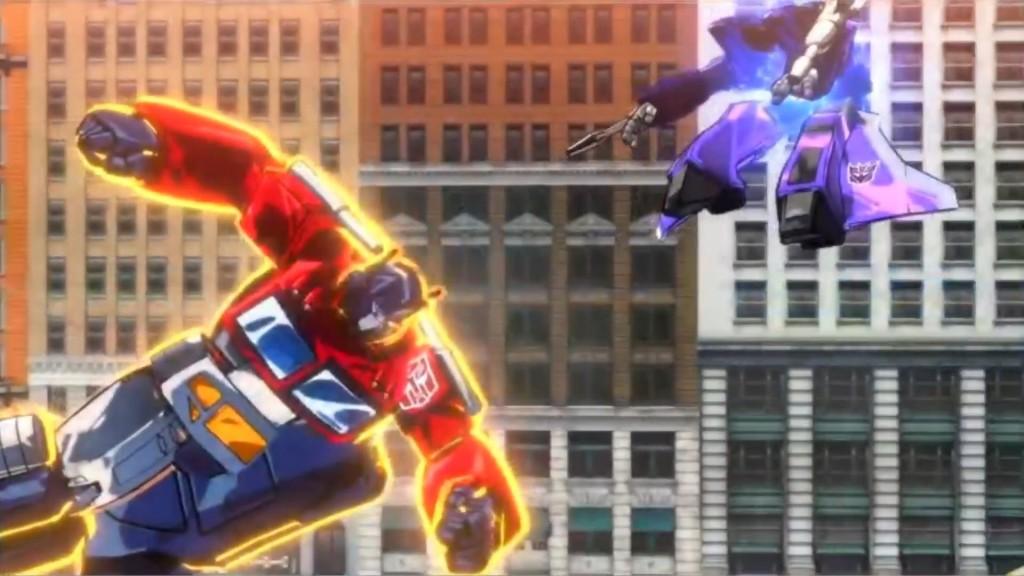 transformers-devastation-1