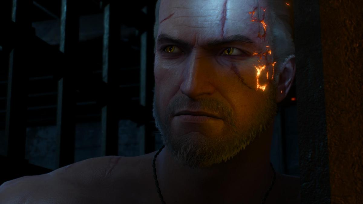 witcher-3-the-wild-hunt-1
