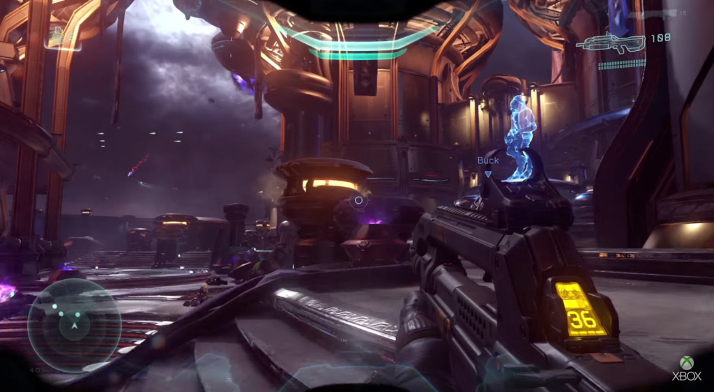 halo-5-guardians-gameplay-1