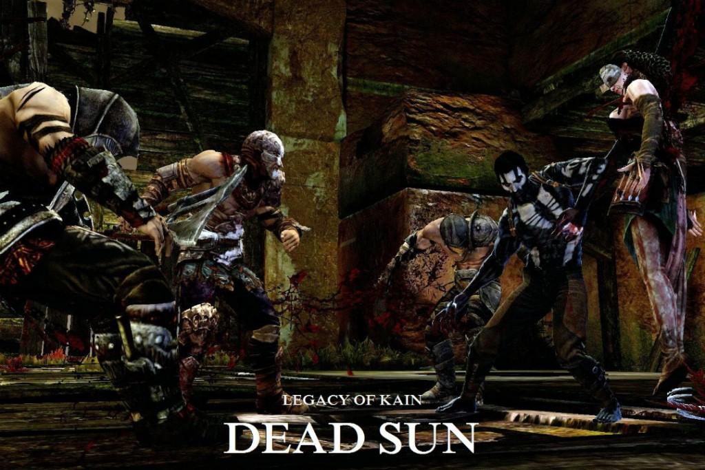 legacy-of-kain-dead-sun