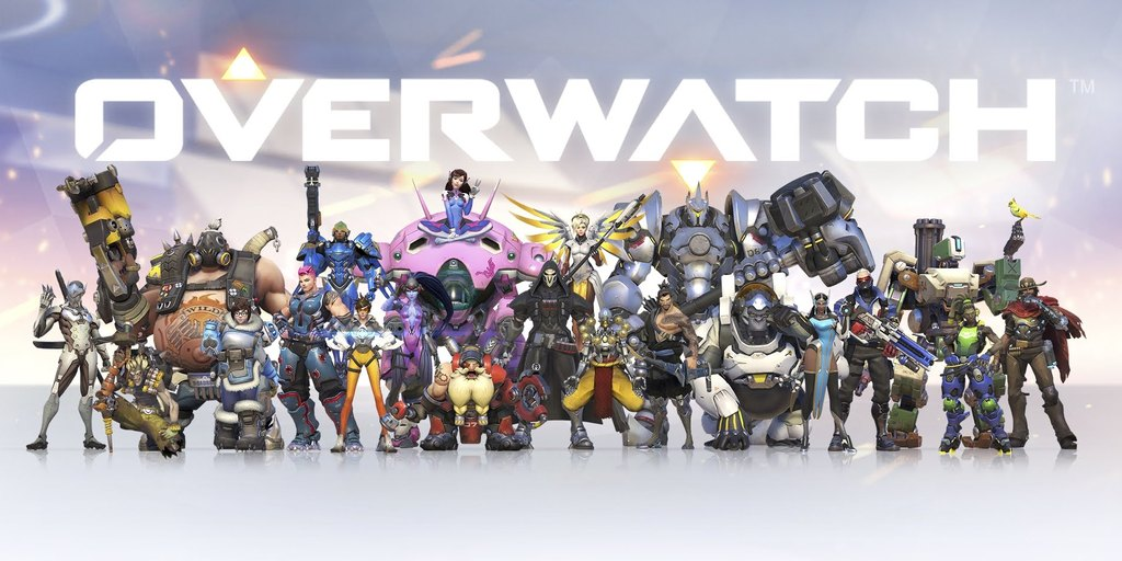 ow_roster