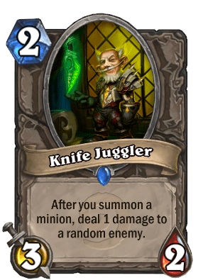 Knife_Juggler(422)