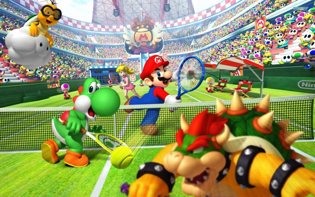 mario-tennis-14288-1920x1200