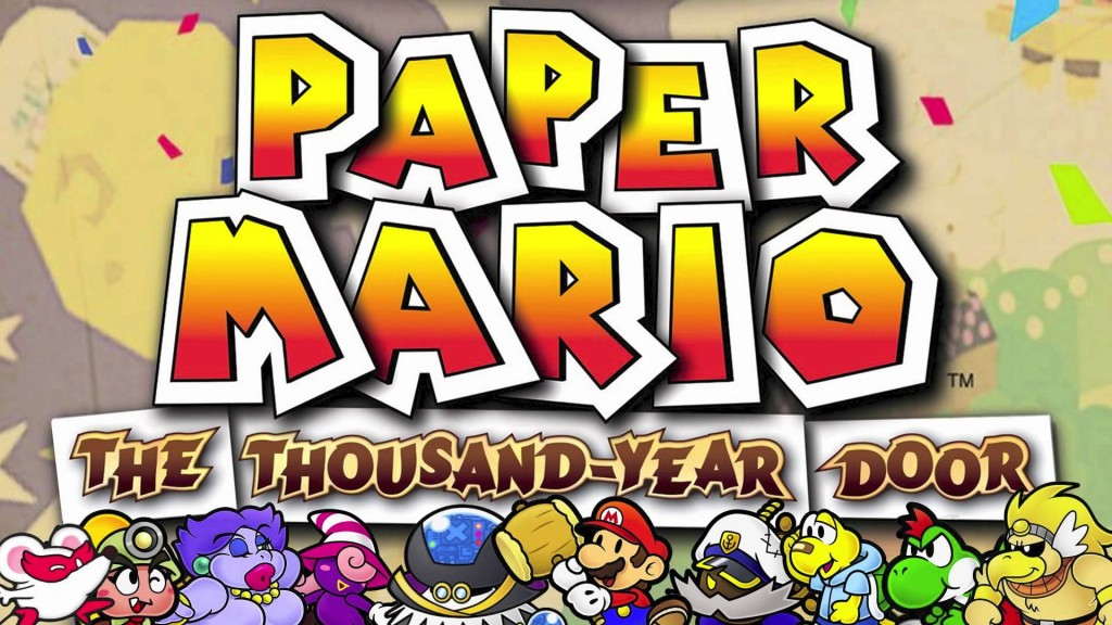 paper-mario-thousand-year-door