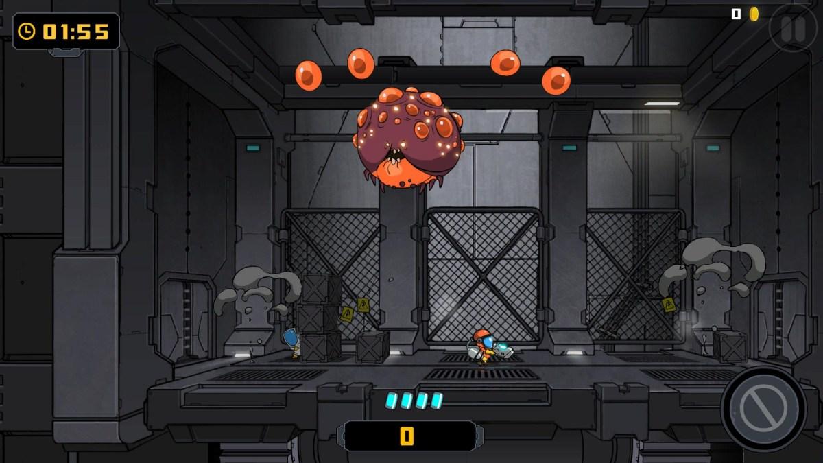 TheBugButcher_gameplay3