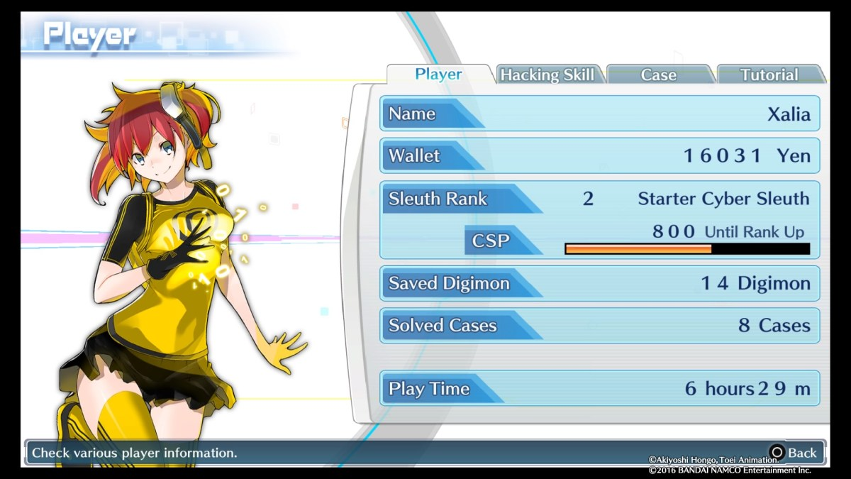 DIGIMON STORY CYBER SLEUTH_20160210182200