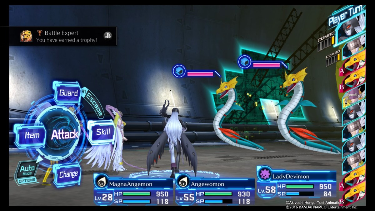 DIGIMON STORY CYBER SLEUTH_20160214145543