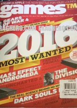 Games-TM-UK-Magazine-Feb-2016-cover