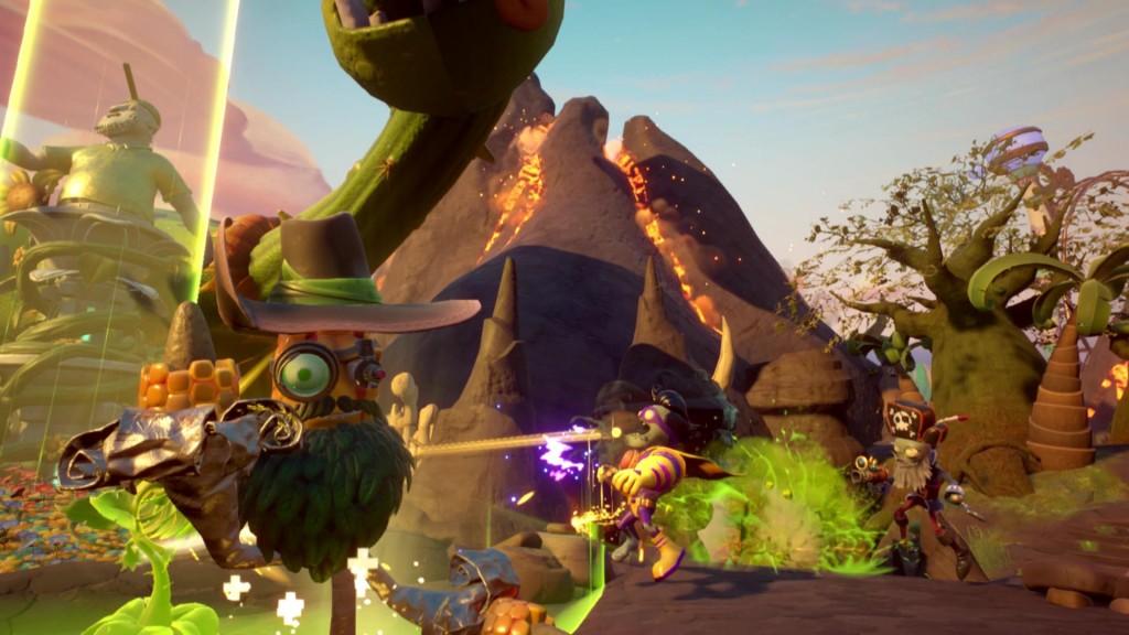 GW2 Screenshot 3