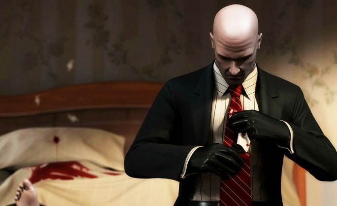 hitman-absolution--684x420
