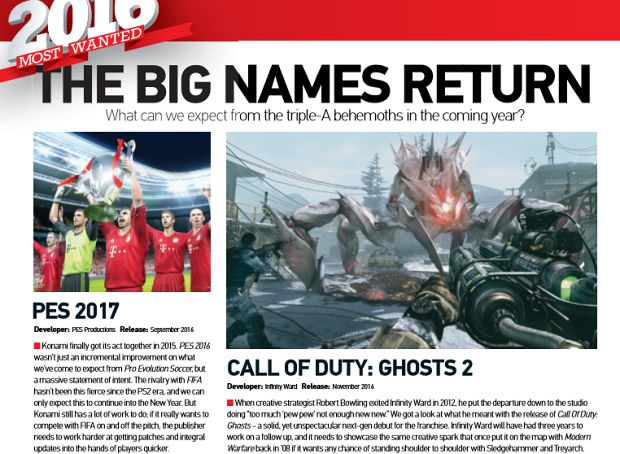 uk-magazine-leaks-new-call-of-duty-game-ghosts-2-source-segmentnext-com-866421