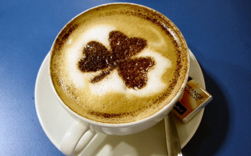 Irish-Coffee-coffee-25055658-1280-800