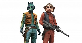 star-wars-battlefront-outer-rim-dlc-adds-greedo-nien-numb-more