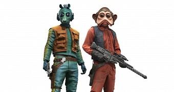 star-wars-battlefront-outer-rim-dlc-adds-greedo-nien-numb-more