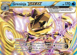 greninja-break-breakpoint-bkp-41