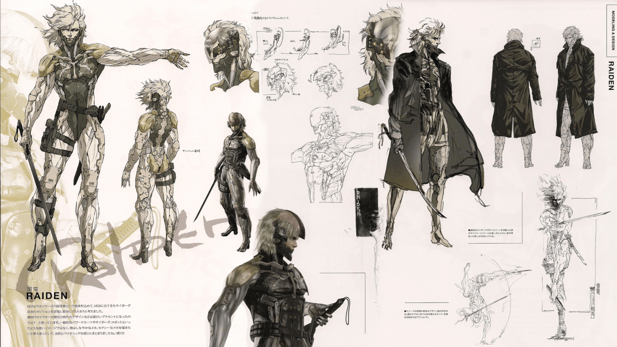 raiden-metal-gear-solid-4-guns-of-the-patriots
