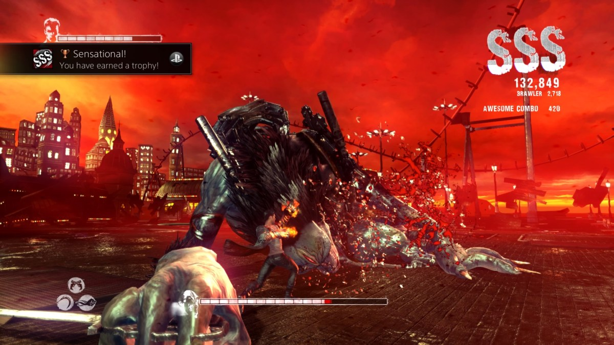DmC Devil May Cry™: Definitive Edition_20160505004020
