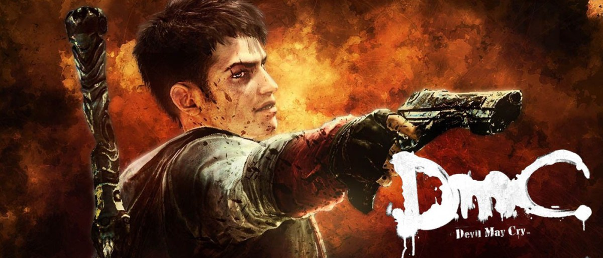 DmC-Devil-May-Cry_Definitive-Edition_Feature