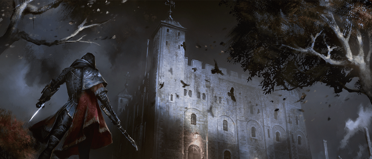 evie-frye-female-leads