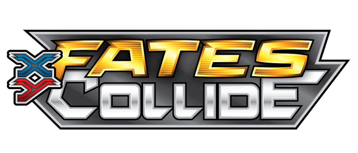 fates-collide-best-cards