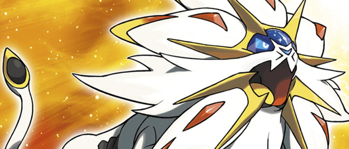 pokemon-sun-and-moon-reveal