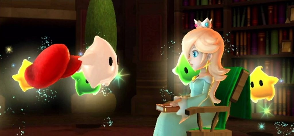 rosalina_and_young_master_luma_by_rosalina_luma-d7al5tf