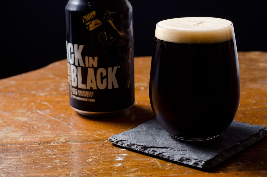 Back_In_Black_IPA