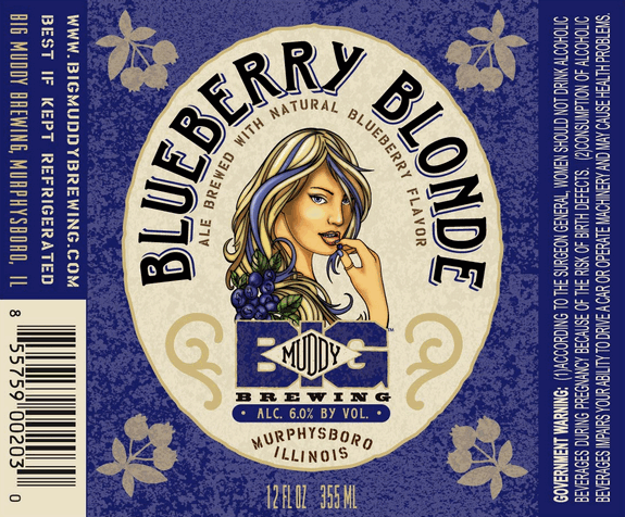 big-muddy-blueberry-blonde-ale