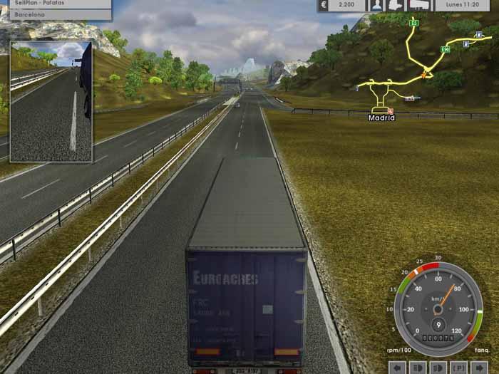 euro-truck-simulator-30