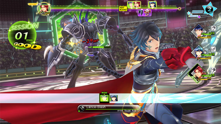 504948-tokyo-mirage-sessions-fe-for-wii-u