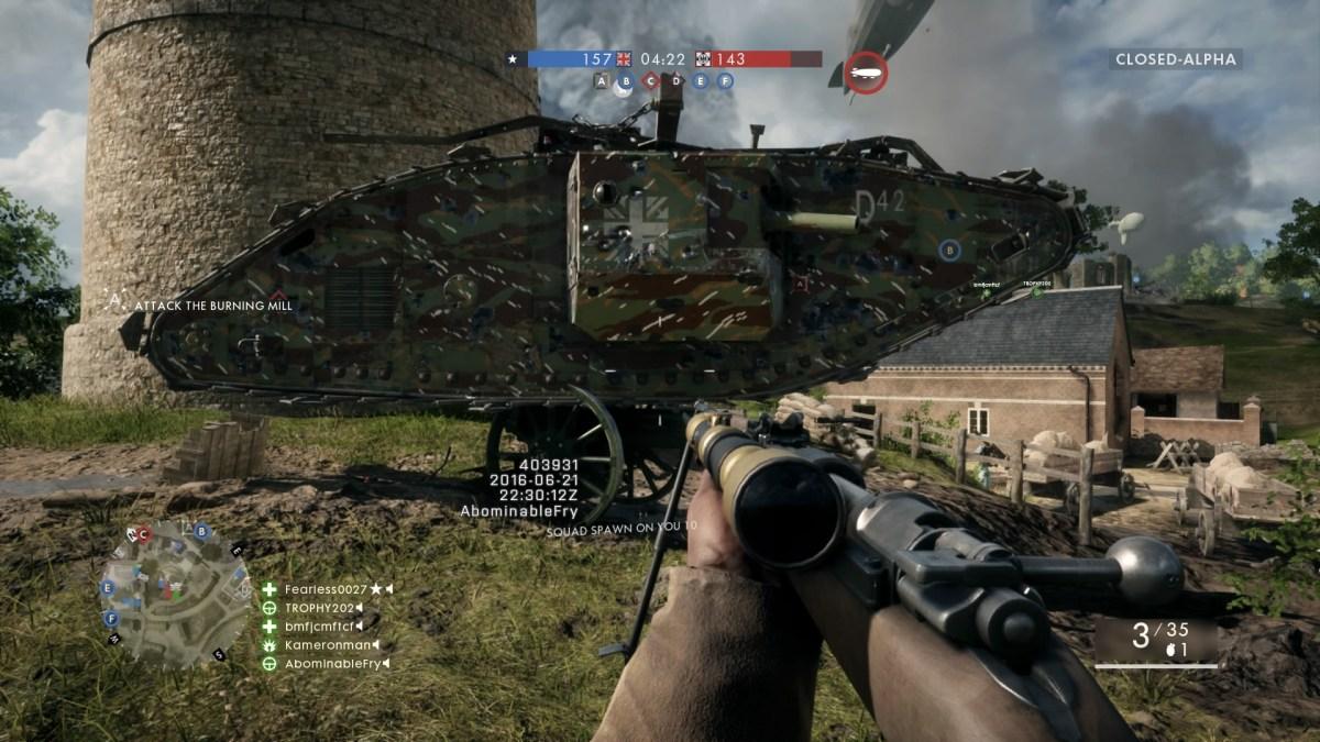 Battlefield™ 1_20160706232756