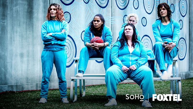SOH-Wentworth-Ep4