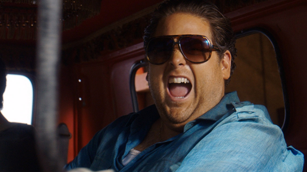 War Dogs Review Image 2