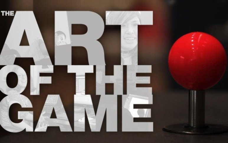 the art of the game